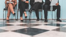 What Do Companies Want To Know In The Job Interview?
