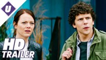 Zombieland 2: Double Tap - Official Trailer