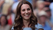 A Plastic Surgeon Claimed Kate Middleton Got Botox, and the Palace Completely Shut It Down