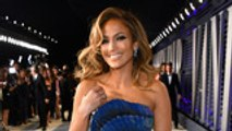 Jennifer Lopez and STXfilms Re-Team for True-Life Drug Lord Drama 'The Godmother'   THR News