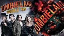 Zombieland Double Tap Trailer 10/18/2019