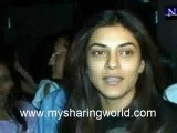 Celebrities Without MakeUp - Bollywood And Hollywood Celebs