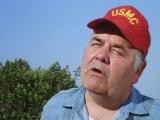 The longshot 1986 (Part 2/2) Tim Conway Stella Stevens Harvey Korman Ted Wass