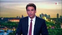 Canicule : la compagnie Thalys suspend la vente de billets