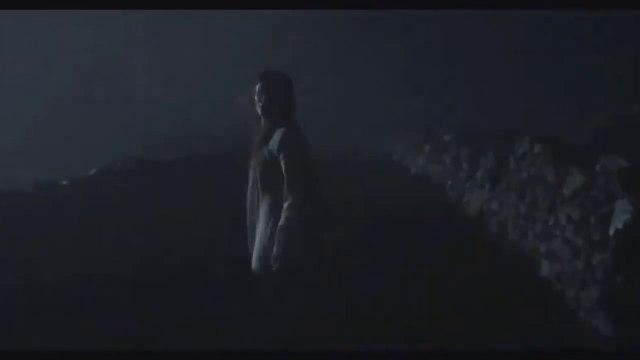 Gwen  Trailer 2019