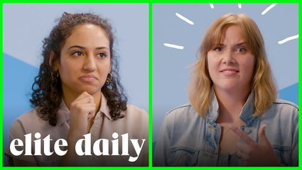modern dating elite daily