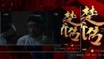 Giai thoại Hong Giu Dong Tập 4 - VTV3 Thuyết Minh - Phim Hàn Quốc - phim giai thoai hong giu dong tap 5 - phim giai thoai hong giu dong tap 4
