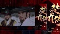 Giai thoại Hong Giu Dong Tập 5 - VTV3 Thuyết Minh - Phim Hàn Quốc - phim giai thoai hong giu dong tap 6 - phim giai thoai hong giu dong tap 5