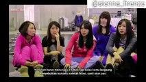 AKB48 Show! Skit (Paruru, Yuko) 2013-11-02 (eng subs) - Vidéo