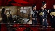 Giai thoại Hong Giu Dong Tập 7 - VTV3 Thuyết Minh - Phim Hàn Quốc - phim giai thoai hong giu dong tap 8 - phim giai thoai hong giu dong tap 7