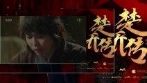 Giai thoại Hong Giu Dong Tập 13 - VTV3 Thuyết Minh - Phim Hàn Quốc - phim giai thoai hong giu dong tap 14 - phim giai thoai hong giu dong tap 13