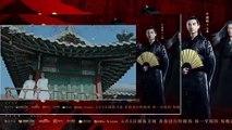 Giai thoại Hong Giu Dong Tập 14 - VTV3 Thuyết Minh - Phim Hàn Quốc - phim giai thoai hong giu dong tap 15 - phim giai thoai hong giu dong tap 14