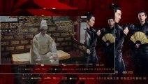 Giai thoại Hong Giu Dong Tập 15 - VTV3 Thuyết Minh - Phim Hàn Quốc - phim giai thoai hong giu dong tap 16 - phim giai thoai hong giu dong tap 15