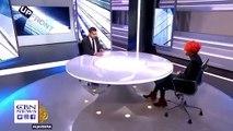 Marco Rubio Tweets Misleading Video Of Ilhan Omar
