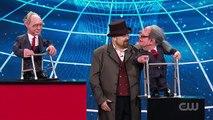 Penn and Teller Fool Us S05E08 Here Lie Penn & Teller