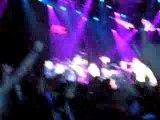 Beastie Boys Live montreux 2007 intergalactic