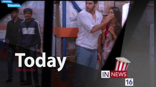 Kasauti Zindagi Ki || Today Full Episode || 26 July