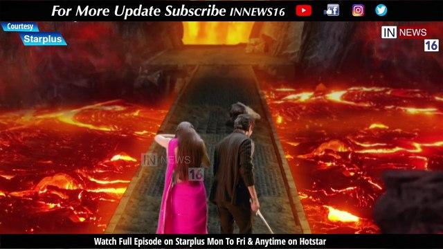 Today Full Episode || Nazar || 26 July