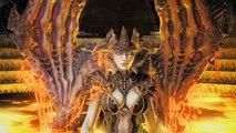 Darksiders II Deathinitive Edition - Trailer de lancement