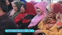 Tanyalah Ustaz (2014) | Episod 35