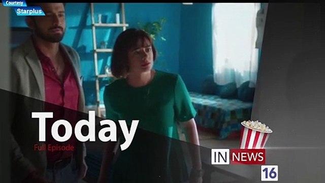 Kulfi Kumar Bajewala || Today Full Episode || 26 July