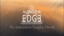 Along the Edge - Trailer officiel
