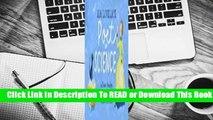 Full E-book Ada Lovelace: The Poet of Science  For Online