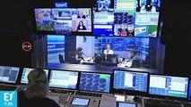 """La maison de prêt-à-porter Sonia Rykiel liquidée, """"une nouvelle affligeante"""" pour Inès de la Fressange"""