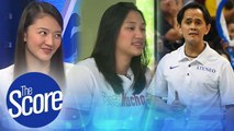 'Choco Mucho will be different from Ateneo' | The Score
