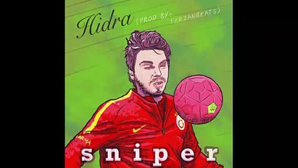Hidra - SNIPER