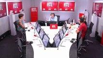 RTL Matin du 26 juillet 2019