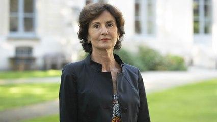 FAO 2019 : bilan de campagne par Catherine Geslain-Lanéelle