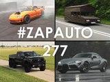 #ZapAuto 277