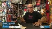 Des faux billets de cinéma de plus en plus utilisés par les arnaqueurs en France - VIDEO