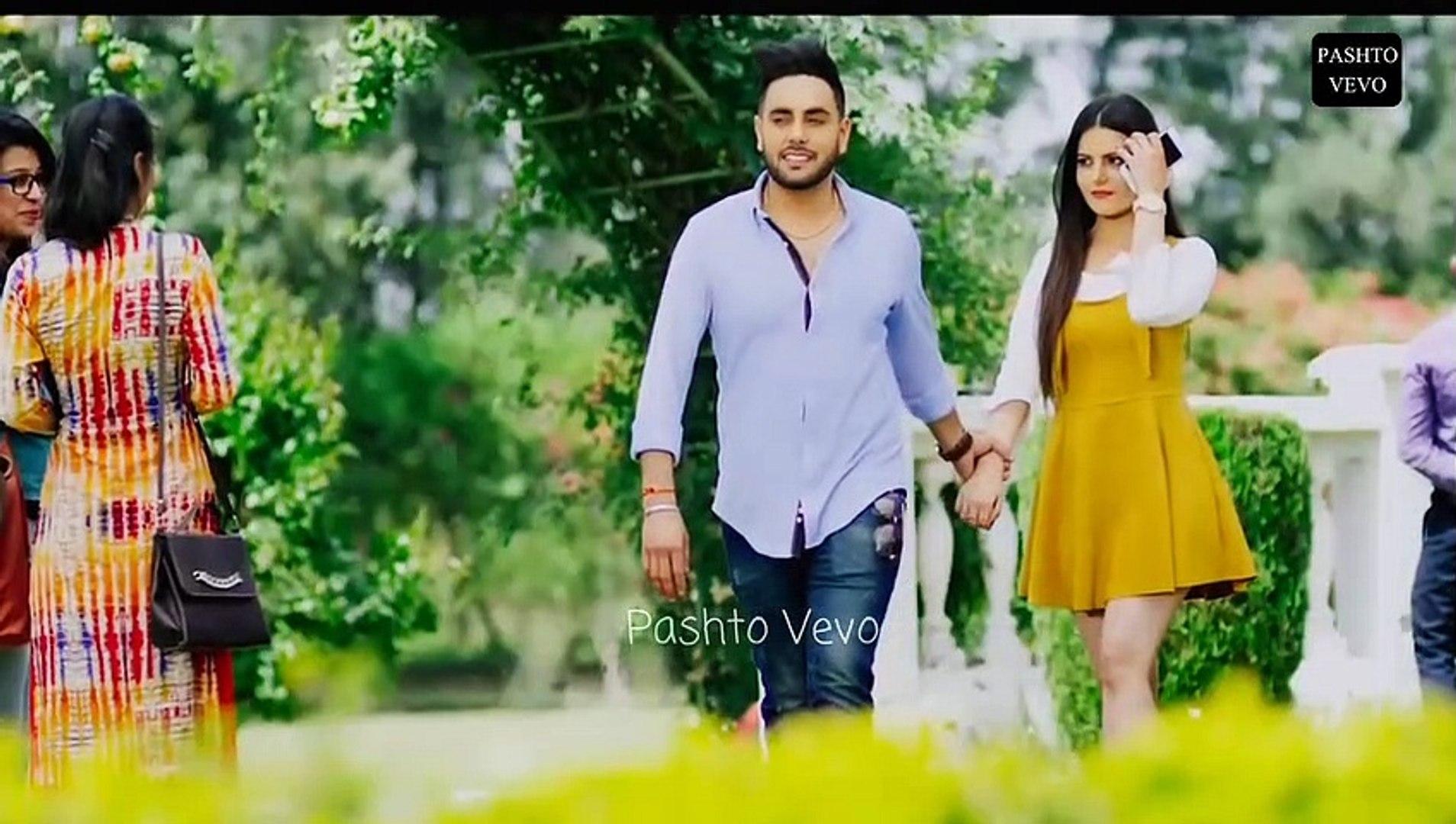 Ve Maahi _ Chocolate Crush Love Story _ Kesari Arijit Singh & Asees Kaur _ Maahi Manu Chadyo Na