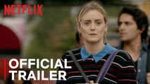 ORANGE IS THE NEW BLACK Season 7 Trailer (2019) Netflix