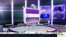 Le point macro: Quelles prochaines étapes franchira la BCE et à quel calendrier ? - 26/07