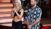'Il pubblico non dimentica', Veera Kinnunen presa di mira dopo il bacio con Dani Osvaldo
