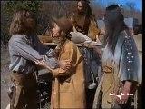 La Signora Del West 2x22 -  Rapimento (Prima Parte)