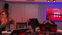 Le Grand Quiz RTL du 26 juillet 2019