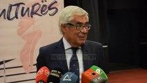 Ambasadori spanjoll: Shqiptarët duhet të vendosin për të dalë nga kriza, jo të huajt