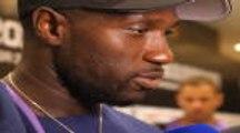 """Tottenham - Sissoko : """"On a l'équipe pour décrocher un titre"""""""