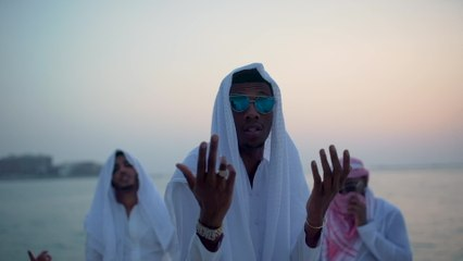 MoStack - Shannon
