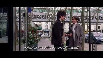 SADIK BİR ADAM Film