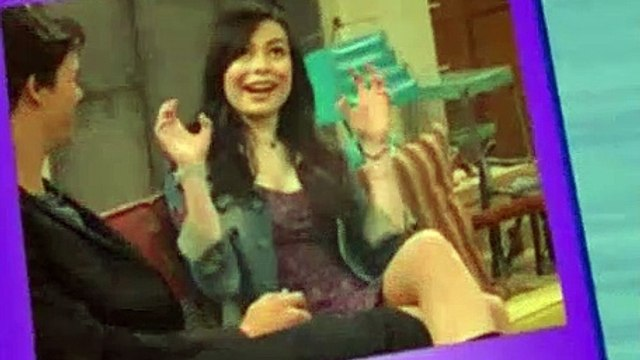 iCarly - S 5 E 7 - iStill Psycho (1) Watch Free Online
