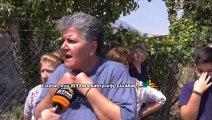 Αγανακτισμένοι οι κάτοικοι της Ανθήλης για τους Ρομά