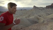 4 Life Lessons From Ultramarathoner Dean Karnazes