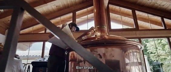 BIER! Film