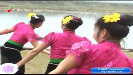 10 Bài Múa Xòe Thái  Tây Bắc Hay Mê Mẩn Lòng Người