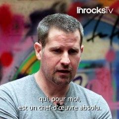 Richard Kelly : l'interview CULTE